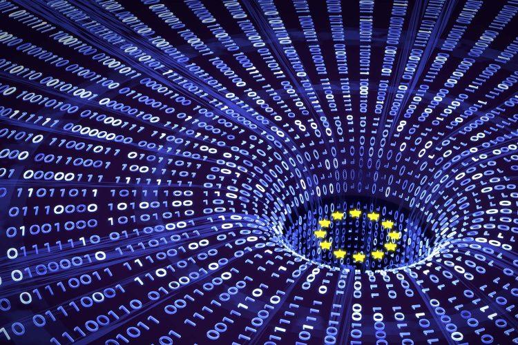 multa españa_proteccion de datos