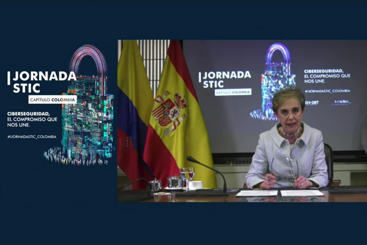 PAZ-ESTEBAN-JORNADA-STIC-COLOMBIA