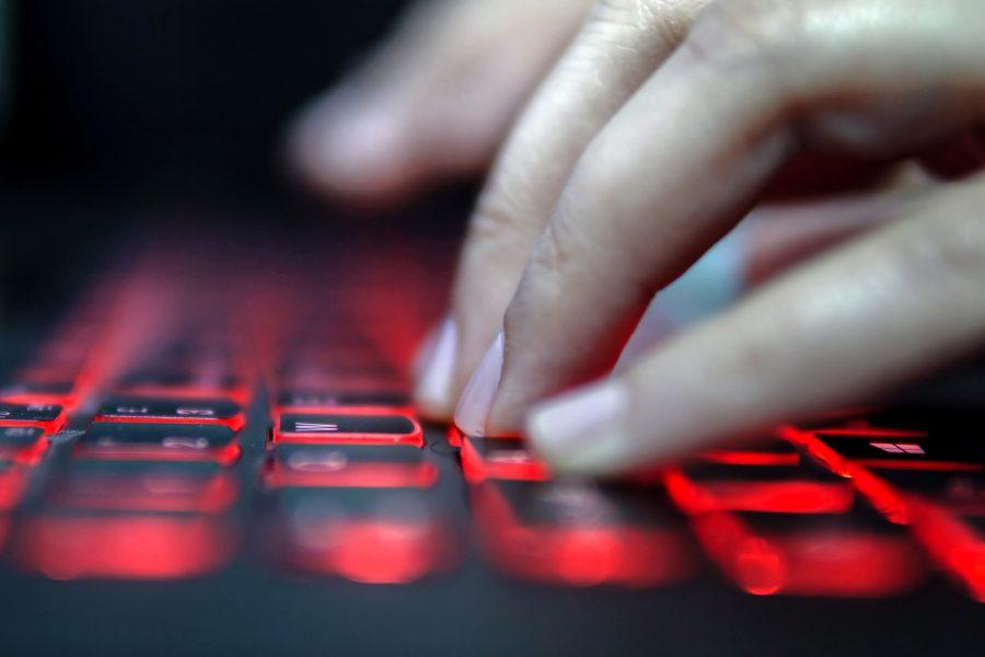 Plan Estratégico contra la Cibercriminalidad