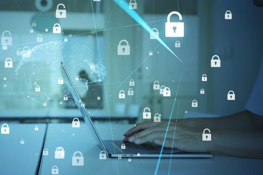 privacidad_XIII Foro de la Privacidad