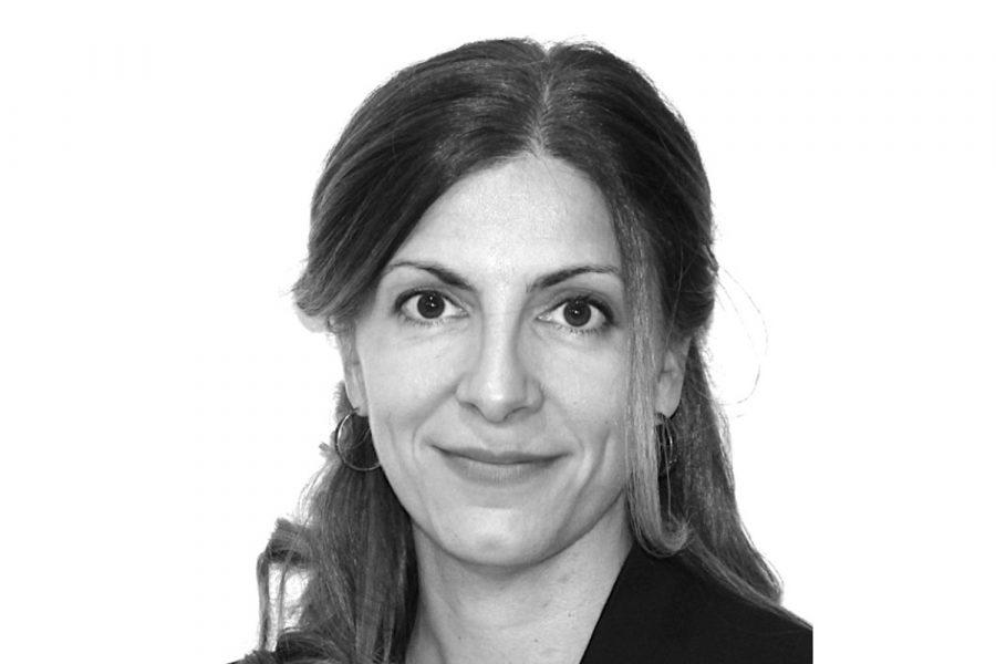 Susana Asensio_CCI_dia internacional mujer