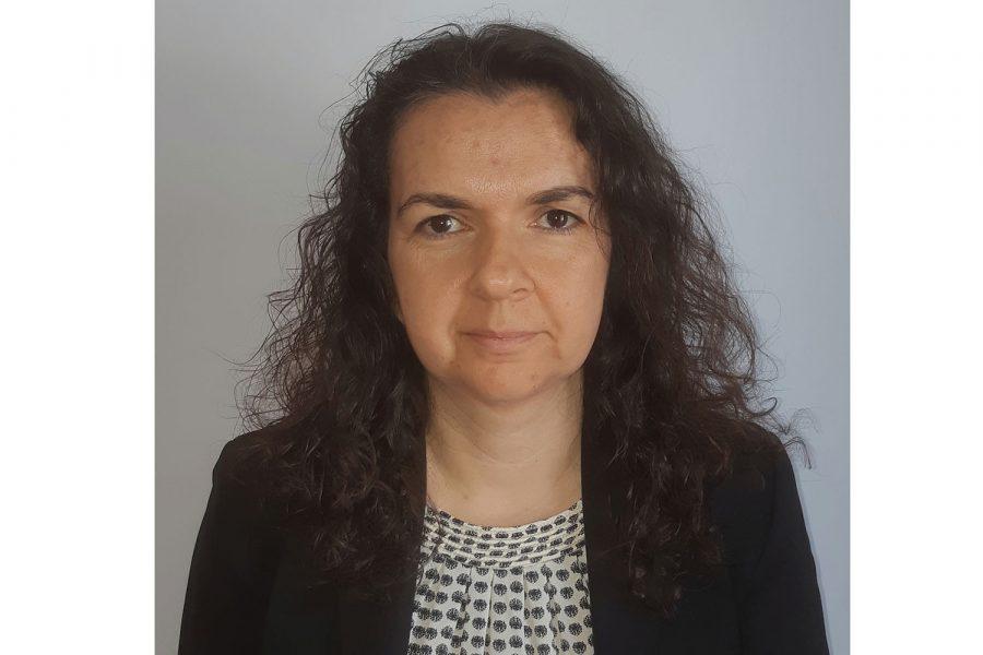 Vanesa Gil Laredo_ISACA
