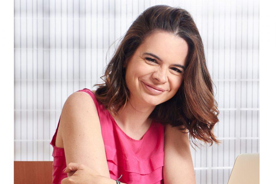 Virginia Rodríguez_ISMS