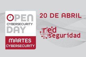 Cybersecurity Open Day