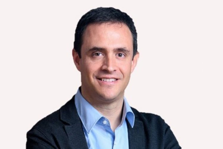 Ángel_Ortiz-Cisco España
