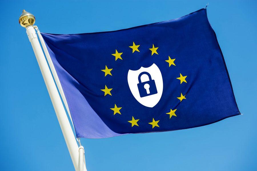 Centro Europeo de Competencia Industrial, Tecnológica y de Investigación en Ciberseguridad