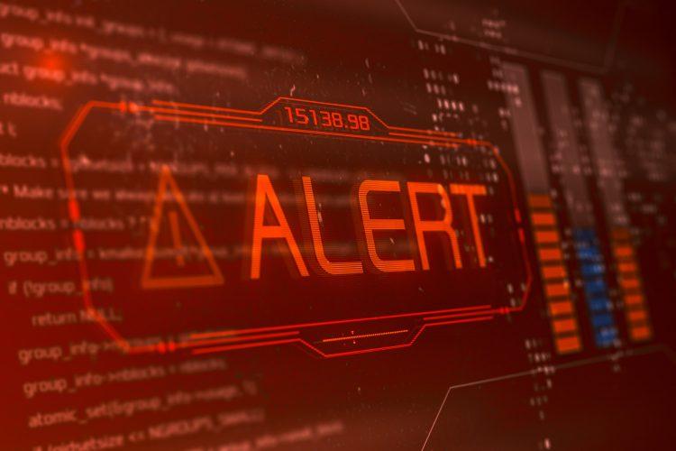 ciberataques-CyberiCON-deloitte