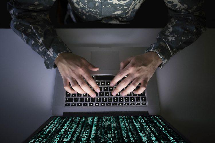 ciberdefensa_evento mando conjunto ciberdefensa