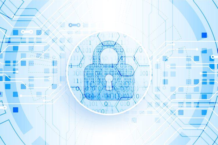 cultura ciberseguridad ccn consejos