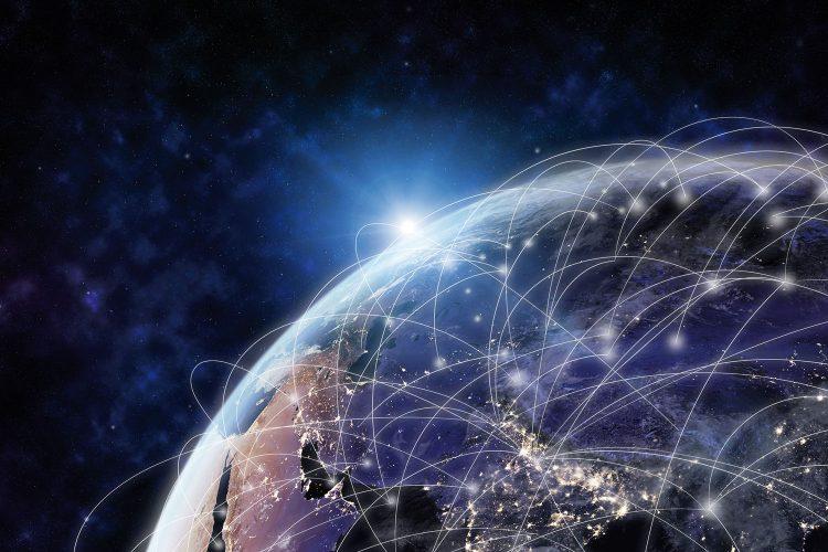 empresas ciberseguridad_ecosistema 2021