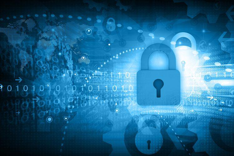 inversion españa ciberseguridad 450 millones