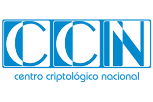 logo_ccn