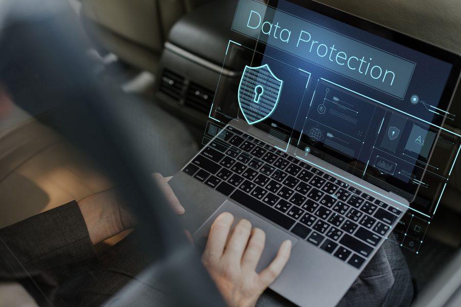 multas AEPD proteccion de datos 2020