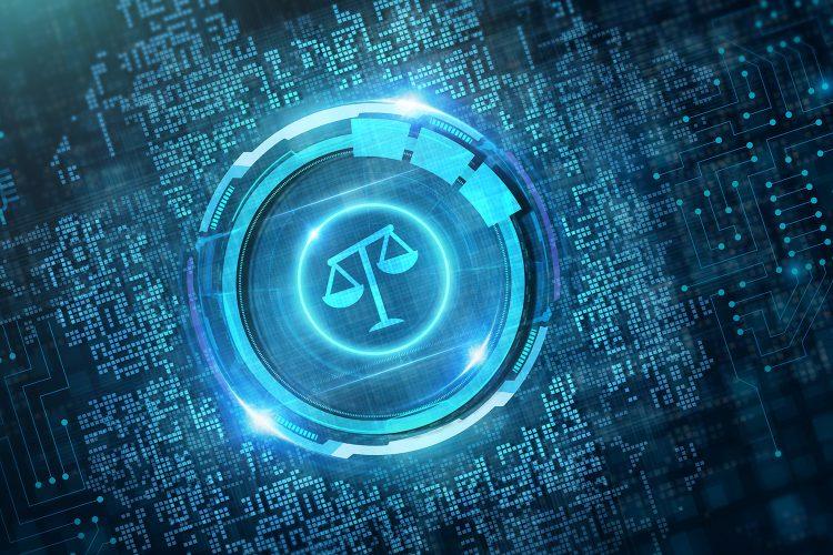 Normativa de ciberseguridad par.a empresas