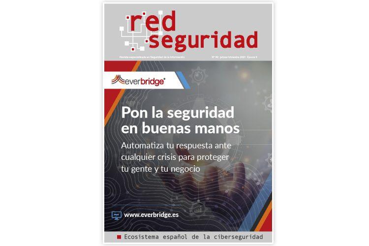 numero red ecosistema español ciberseguridad 2020