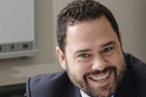 Rafael Rosell Tejada, director comercial de S2 Grupo