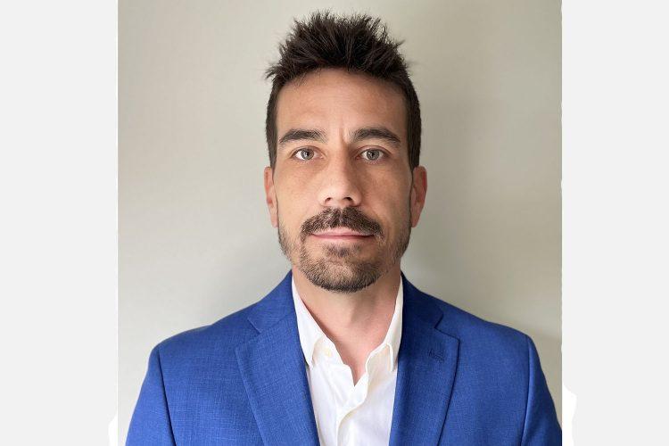 Sergio_Pedroche_Country_Manager_Qualys