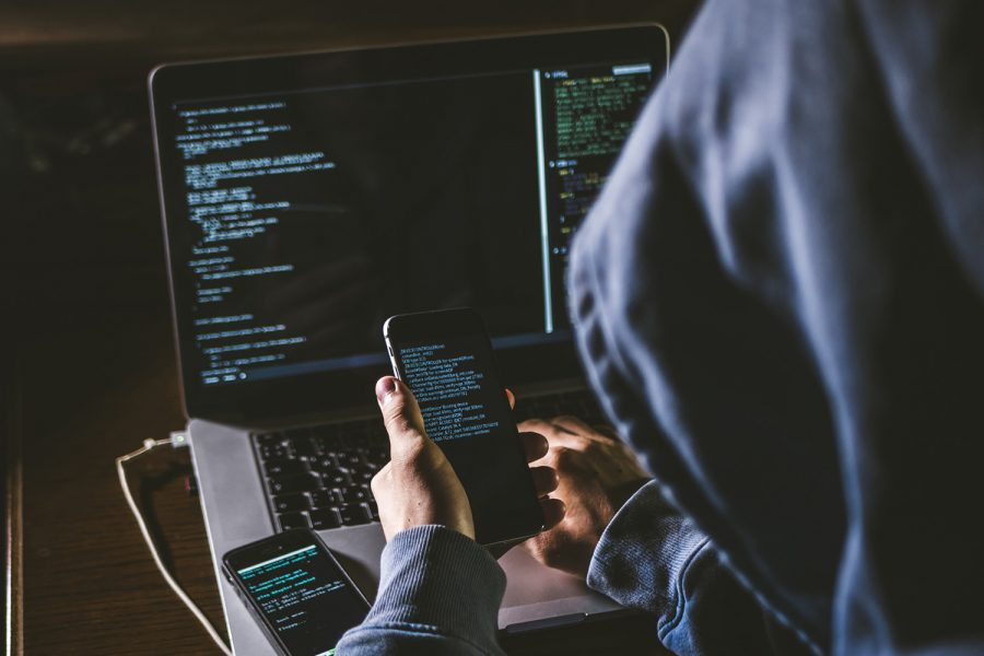 terrorismo Internet_Parlamento Europeo