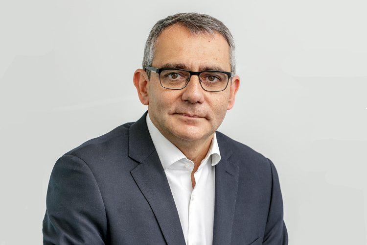 Alberto Martínez Lacambra_red.es