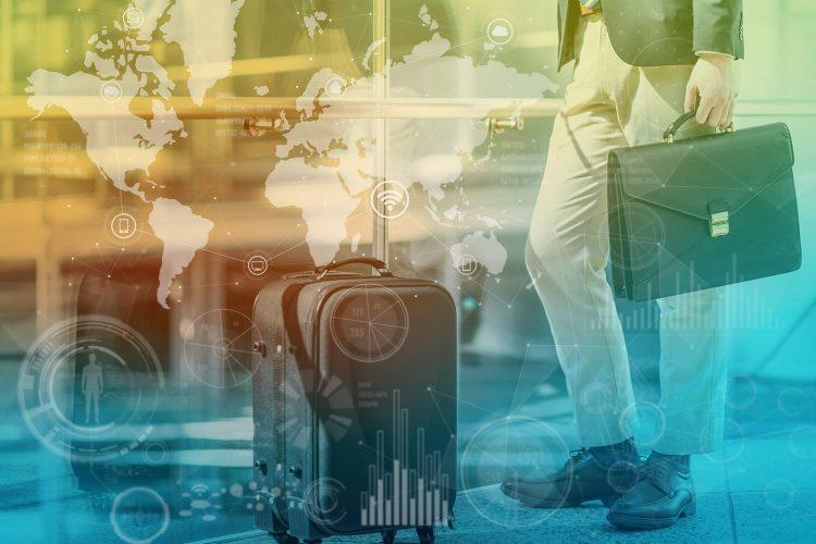 ciberseguridad turismo acuerdo Incibe-SEGITTUR