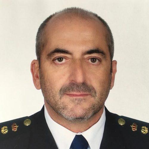 Santiago Maroto