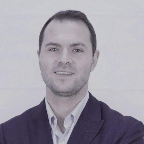 Cristian Capraru Pons