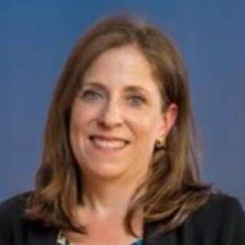 Elena García Diéz W4C