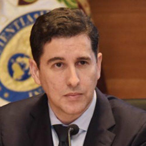 José Luis Flórez Ethia.