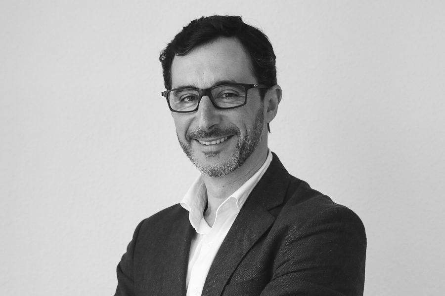José María Sanz Yarritu, CEO y fundador de RKL Integral