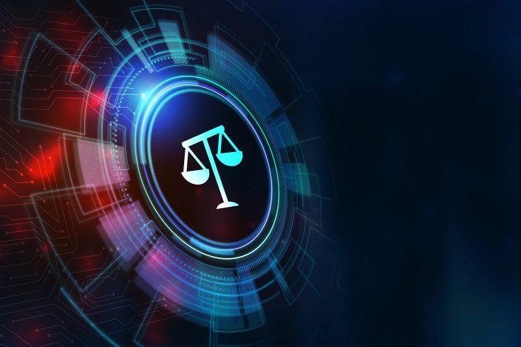Ley Orgánica 7 2021_protección de datos