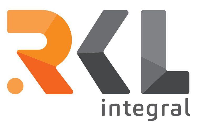 Logo RKL Integral
