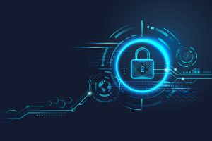 plan de choque ciberseguridad