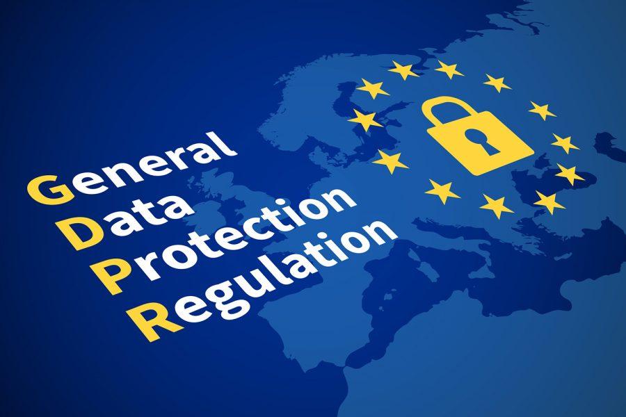 Reglamento General Protección de Datos_normativa