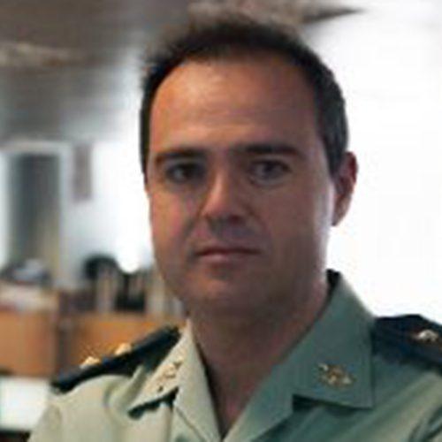 Juan Antonio Rodríguez Álvarez de Sotomayor