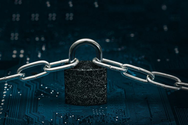 vulnerabilidades ciberespacio_seguridad nacional