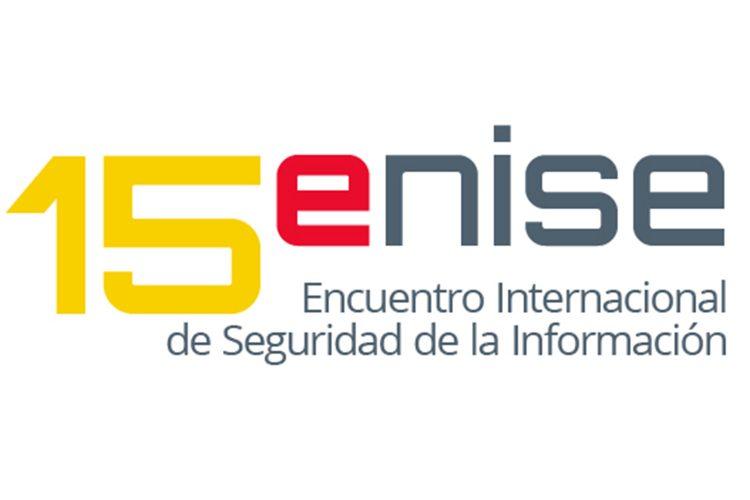 15 enise_seguridad de la informacion