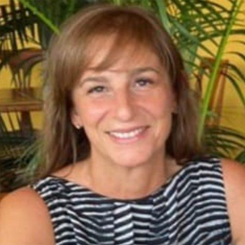 Ana María Muñoz Serrano
