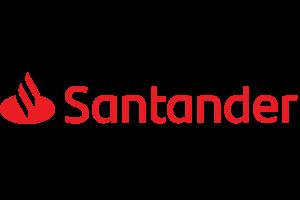 Banco_Santander_Logotipo