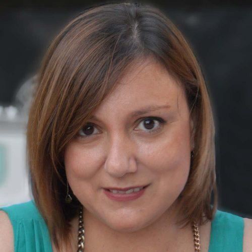 Carmen Ortega_Ingenia