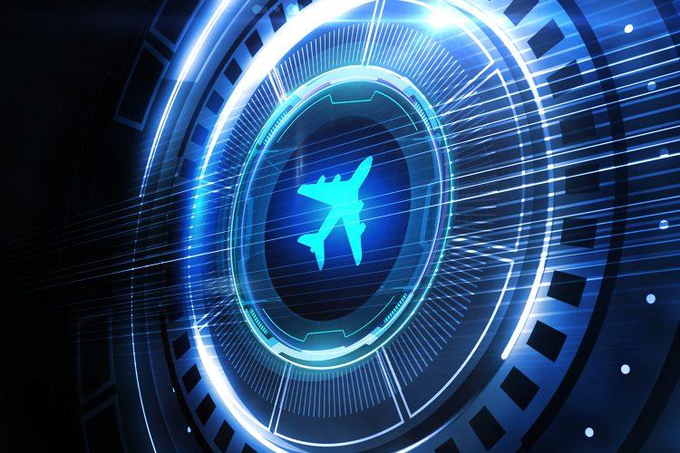 ciberseguridad-aeropuertos