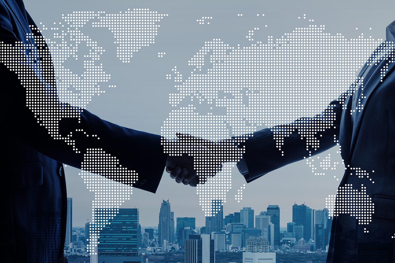 ciberseguridad-alianza-internacional