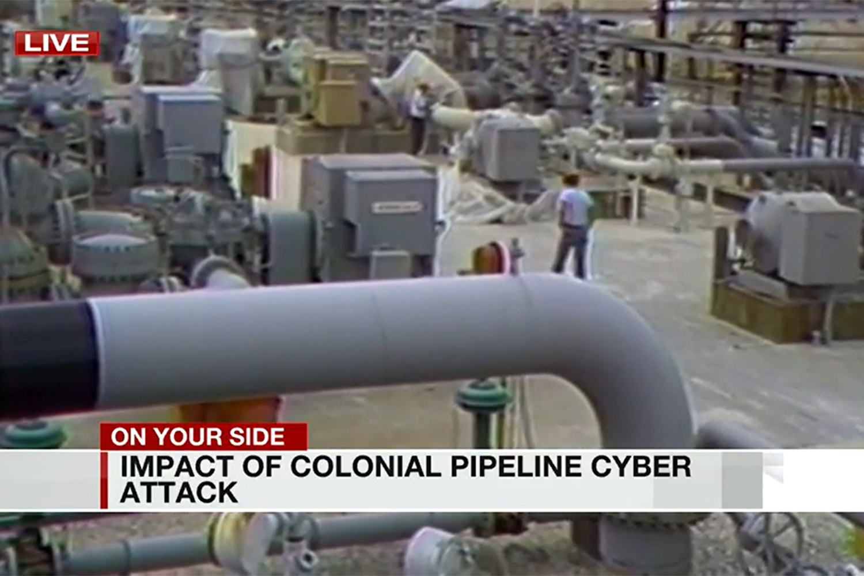 colonial-pipeline-ciberataque