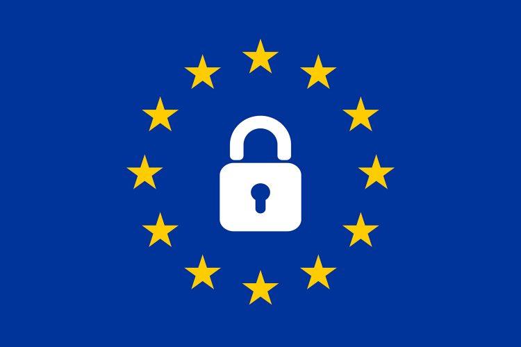 Comisión Europea_unidad informática para responder indicentes ciberseguridad