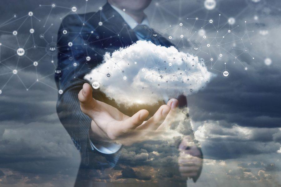 Deloitte España-Check Point_servicios de seguridad en la nube