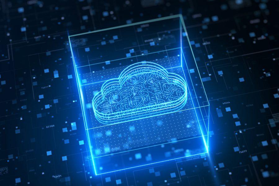 Exclusive Networks_Nutanix Cloud Bundles