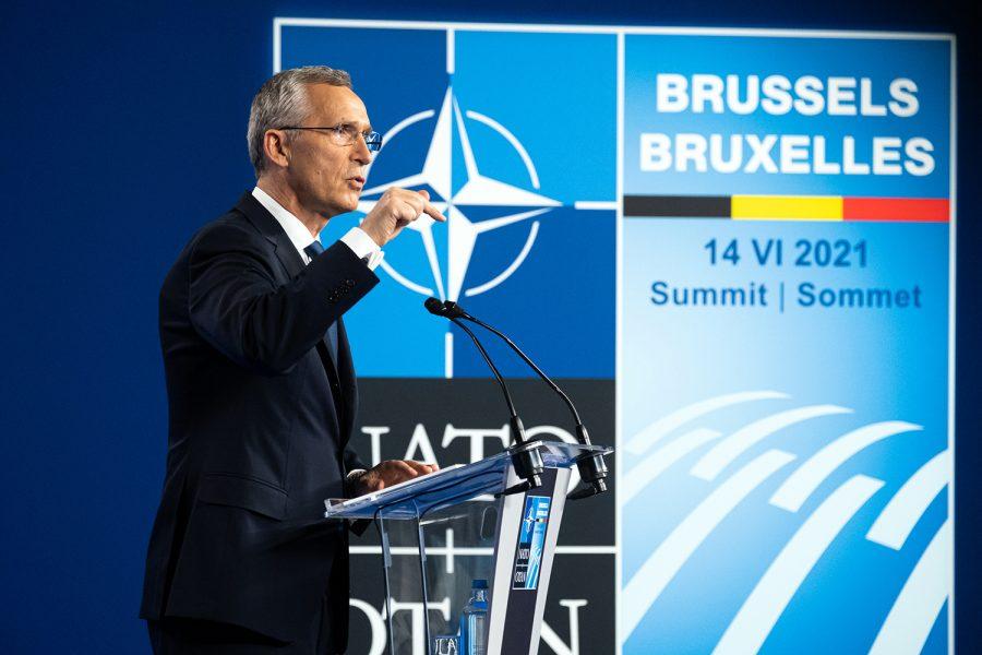 jens-stoltenberg-cumbre-otan-bruselas
