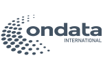 Logo Ondata International