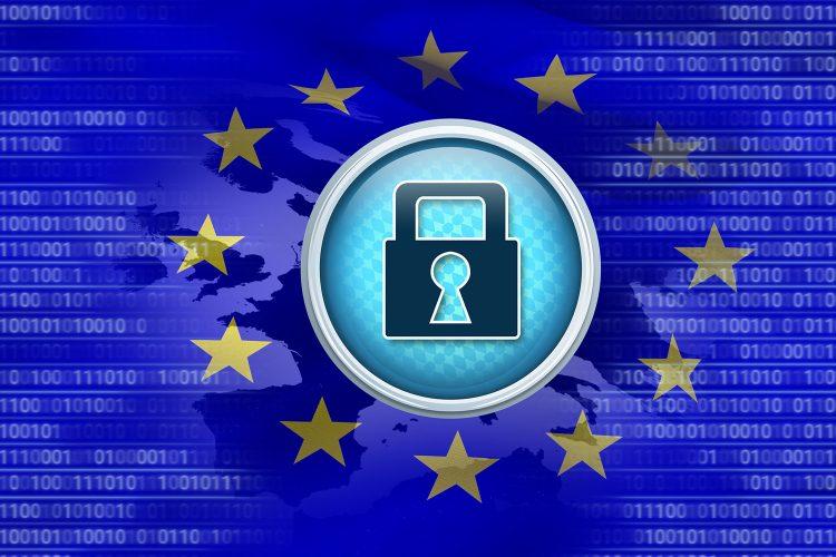 Nuevas cláusulas Europa protección de datos