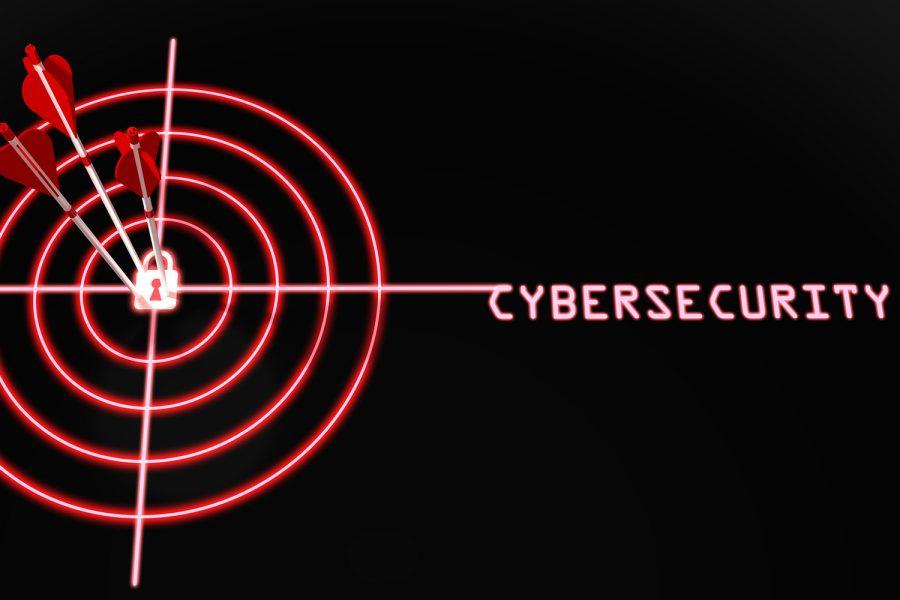 Observaciber_ciberseguridad Incibe ONTSI