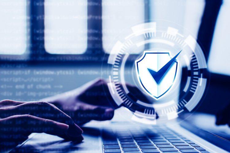 plataforma de seguridad de las identidades de_CyberArk